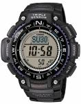 Ремешок для часов Casio SGW-1000-1A